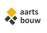 Aarts Bouw Leende