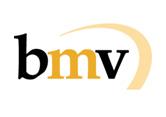 BMV bouwbedrijf Veldhoven - Jacobs Lijmwerken